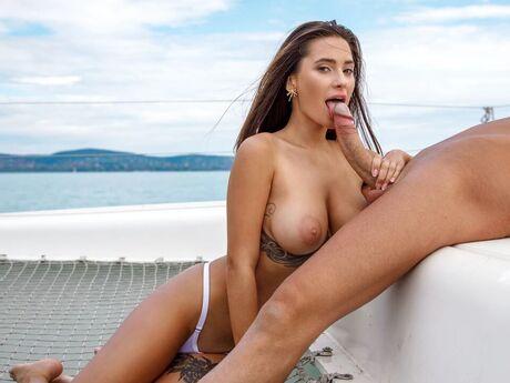 Любительское Порно По Категориям