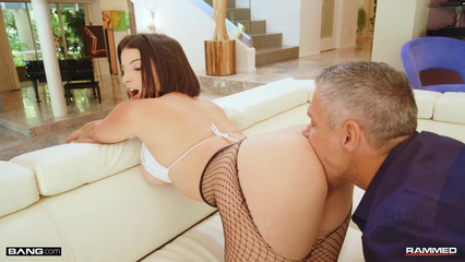 Новинки Порно Жести Онлайн