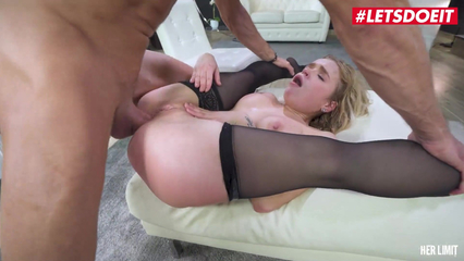 Порно Онлайн Бесплатно Глубокий